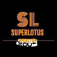superlotus